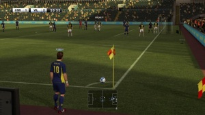 tip dan trik winning eleven ps2