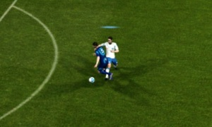 Tips dan Trik Winning Eleven 2012
